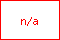 Volvo V90 D3 Inscription Aut. 150 HK Sommerkampanje