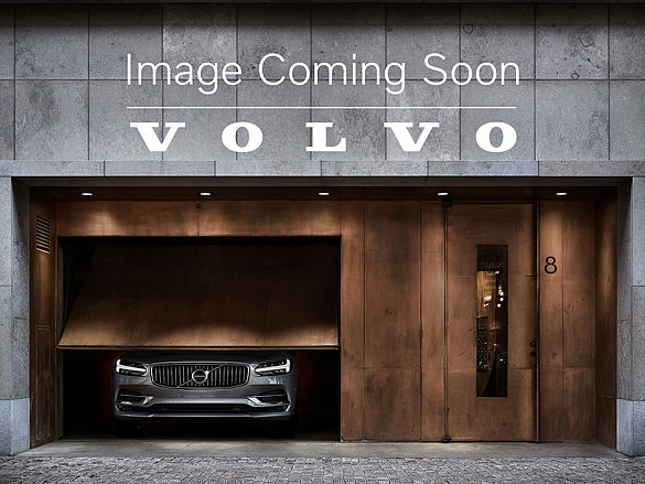 Volvo XC90 D4 190hk Inscription AWD